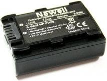 Newell NP-FH50 Sony Alpha NEW-NP-FH50
