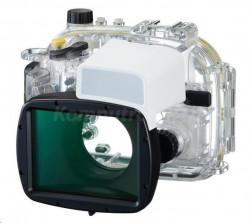 Canon obudowa podwodna WP-DC53 do G1 X Mark II (9516B001AA)