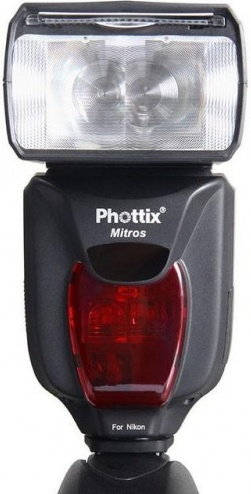 Phottix Mitros (80340)