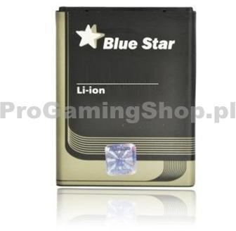 QualityAcessories Bateria BlueStar Premium do LG Optimus L7 II P710 2600 mAh)
