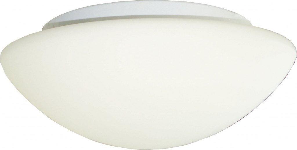 Leuchten Direkt Tammo 14250-16 LauchtenDirekt