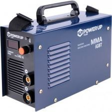 POWER UP MMA IGBT 73200