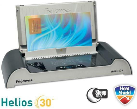 Fellowes Helios 30