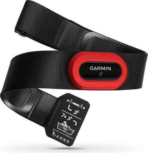 Garmin HRM-Run 010-10997-12