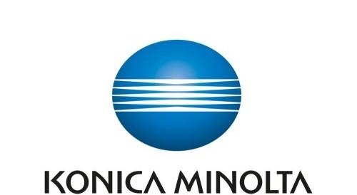 Konica Minolta TN-324Y / A8DA250