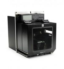 Zebra Innowacyjna drukarka ZE500 ZE50042-R0E0000Z