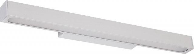 Nowodvorski COLORADO Srebrny M 3975