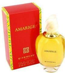 Givenchy Amarige woda toaletowa 100ml TESTER