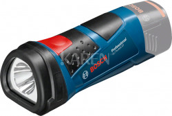 Bosch GLI 10,8 V-LI Pocket LED