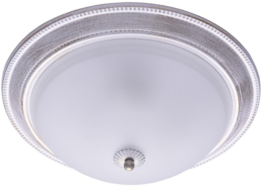 MW-Light Plafon-LIGHT Classic 450013403