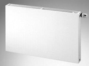 Purmo Plan Compact FC11 300x400