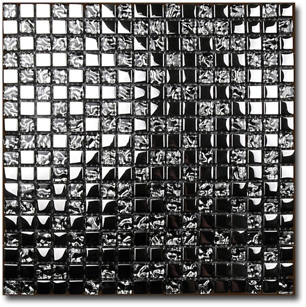 Midas Glass Nr 13 30x30x0,8