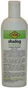 Shadog lanolinowy 200ml