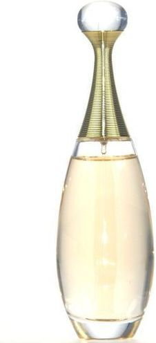 Christian Dior Jadore woda toaletowa 100ml TESTER