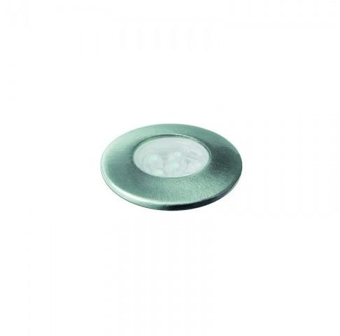 ROMA Lampa wpuszczana 367A-L03E1D-30 LED Exo
