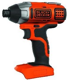 Black&Decker BDCIM18N-XJ