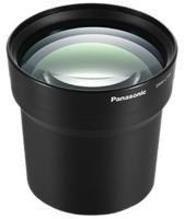 Panasonic Lumix DMW-LT55E camera Tele tarki soczewka z 1,7- DMW-LT55E