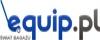 Equip.pl