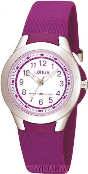 Lorus R2313FX9