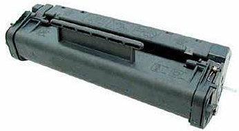HP CF333A