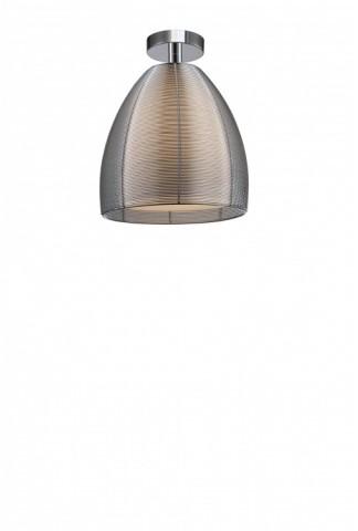 Zuma Line Pico MX9023-1L Srebrny Plafon