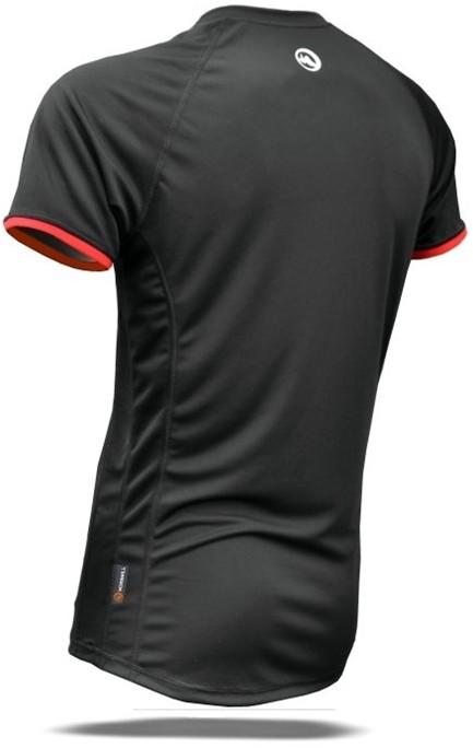 Hornhill Termoaktywna koszulka assist