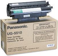 Panasonic KX-FATK509X (CLT-P404B)