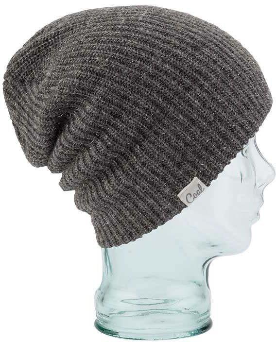 3ed5dd9b963 ARCTERYX CLASSIC BEANIE czapka wełniana. Różne kolory T-ARC ...
