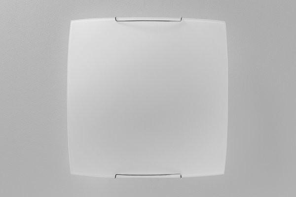 Sollux Lighting Plafon Sabia - Sl.0180