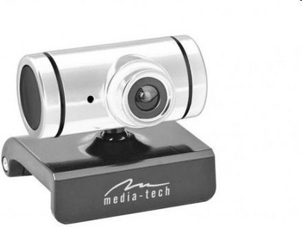 MEDIA-TECH MT 4029 Z-CAM DRIVERS FOR WINDOWS DOWNLOAD