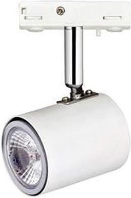 Markslojd Reflektor 1pł TRACK LED 105810
