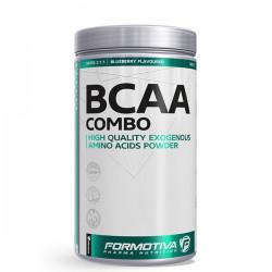 FORMOTIVA BCAA Combo 500g (5906071056364)