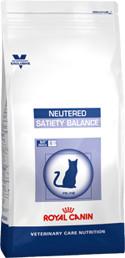 Royal Canin Neutered Satiety Balance 12 kg