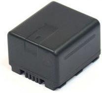 Panasonic Akumulator VW-VBN130 - 1250 mAh