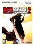 Opinie o Ubi Soft Red Steel 2 + Motion Plus Wii