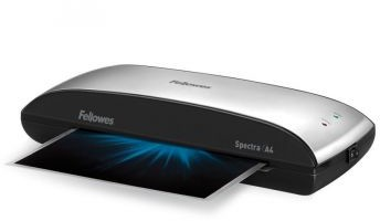 Fellowes Laminator Spectra A4 C1426192