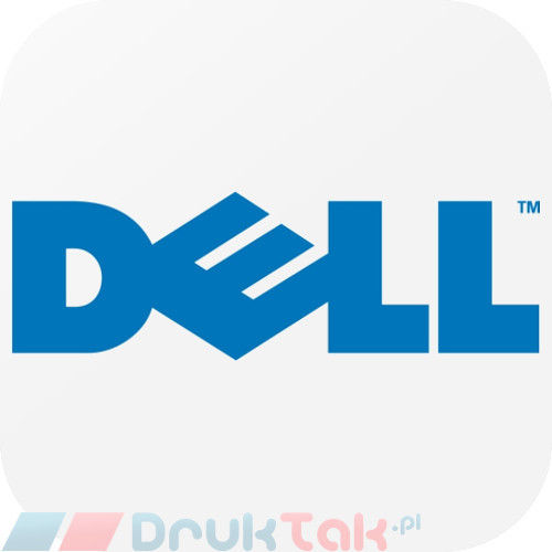 Dell 595-10002