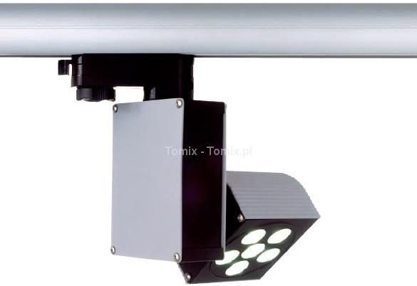 Tomix.pl Reflektor Rondos LED D003439)