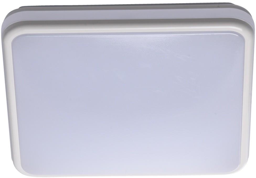 MW-Light Plafon-LIGHT Techno 674013201