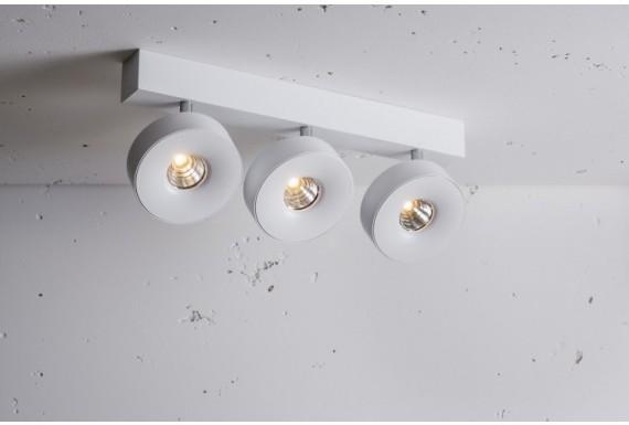 Labra Reflektor Ideon 3 edge.LED 2-0722 CRI80