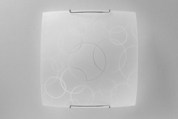 Sollux Lighting Plafon Anel - Sl.0178