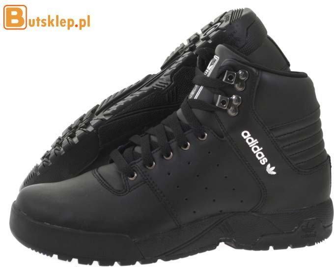 95786157d94df Adidas Uptown TD (G06312) - opinie użytkowników Opineo.pl