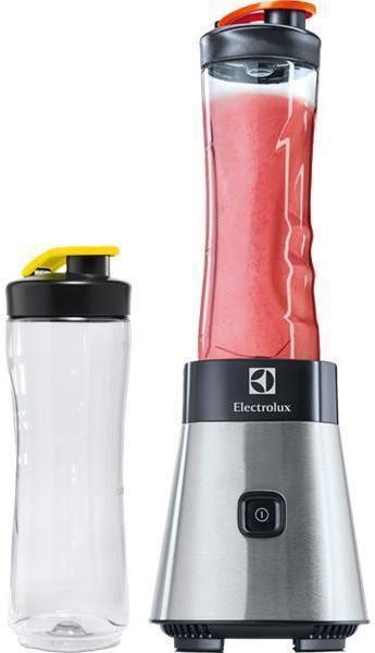 Electrolux PerfectMix ESB2500