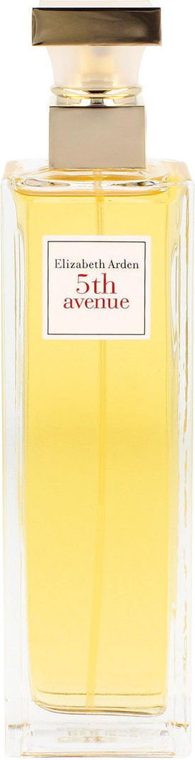 Elizabeth Arden 5-th Avenue woda perfumowana 125ml
