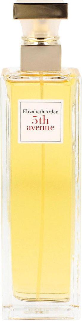 Elizabeth Arden 5-th Avenue woda perfumowana 125ml