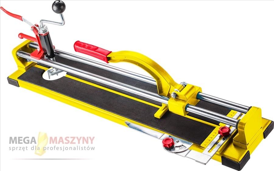 Opinie o Topex Maszynka do płytek, wycinarka otworów 650mm 16B282