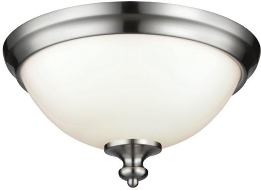 Elstead Lighting Plafon PARKMAN FE/PARKMAN/F PN -