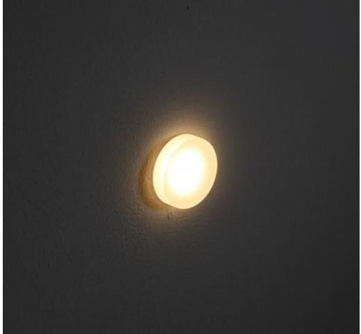 Elkim Lampa schodowa Lesel 009