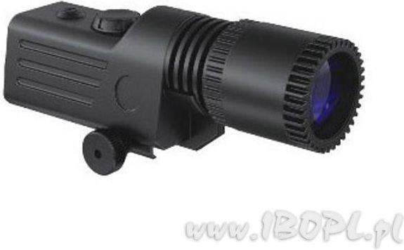 Yukon IR laser L-808, 150mW
