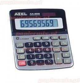AXEL AX-800
